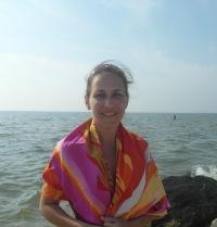 Наталья Прогрессова, 18 декабря , Донецк, id183075406