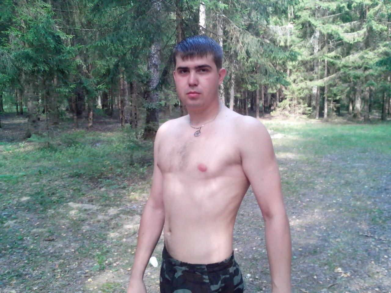 Дмитрий Ковтуненко, Брянск - фото №2