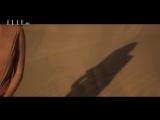 La calidez del sol- Sun di Gioia de Giorgio Armani.mp4