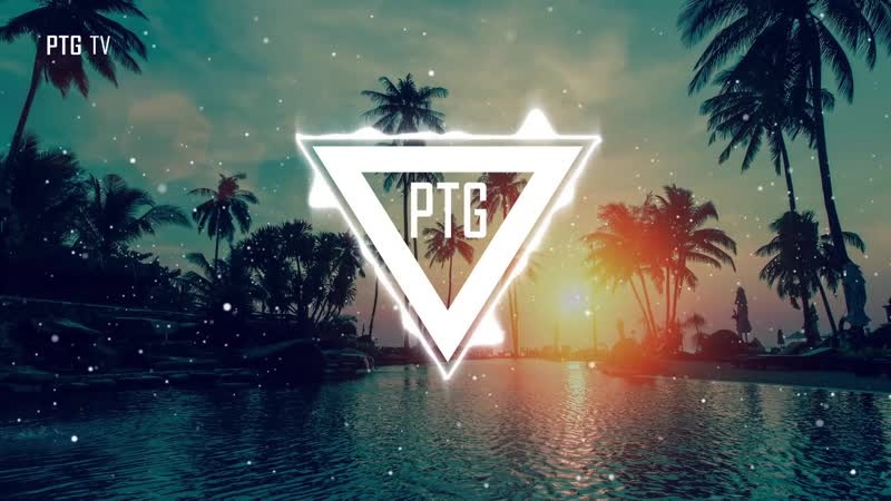 Mike Posner - I Took A Pill In Ibiza (Instrumental Remix :)