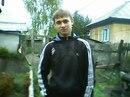Станислав Зимницкий фото #12