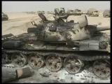 Танки от Первой Мировой до войн будущего (EXTREME MACHINES II)