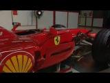 Формула 1. В преддверии сезона 2008