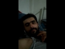 Hameed Roshanger Live