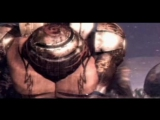 LINKIN PARK - Points Of Authority (Jay Gordon Remix)