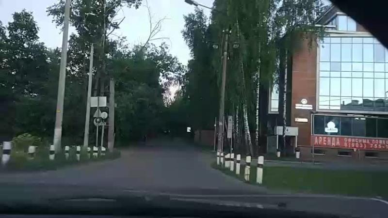 Эльдар Набиев - Live