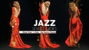 Sexiest ladies of Jazz 4 hours of sultry jazz vocals