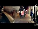 Akku - Fire In Your Tears (Dreamy Energetic Remix) Defcon Rec. [Promo Video]
