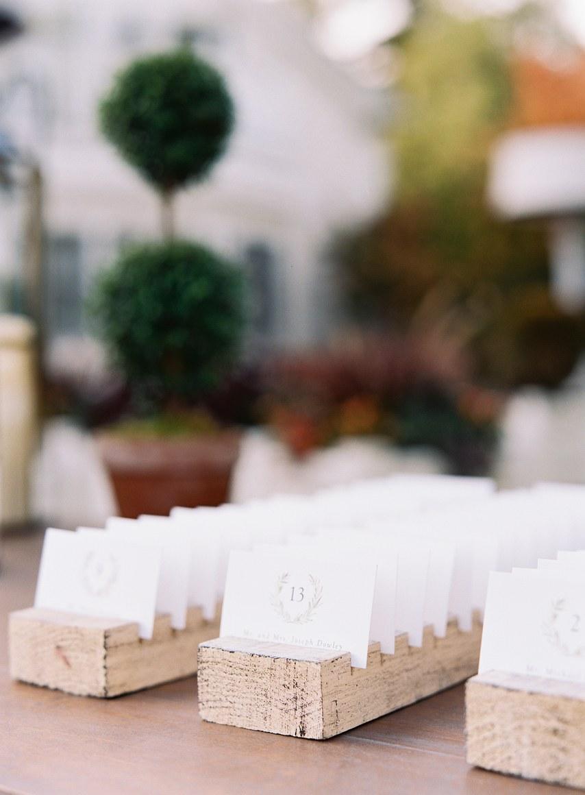 BMez dCtQqQ - 20 Уместных вопросов в разговоре с площадкой для свадьбы