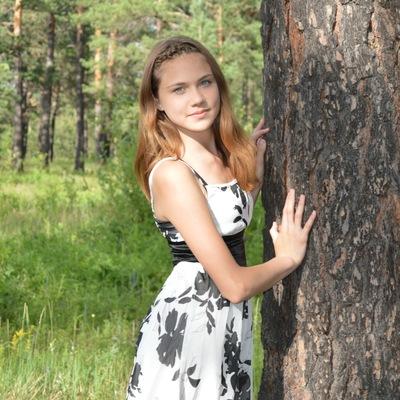 Анастасия Сизикова, 1 октября , Чита, id59890516