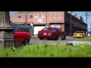 GTA 5 - The Low Rider 2015 - DLC Import Export 2 and Midnight Club - 2018
