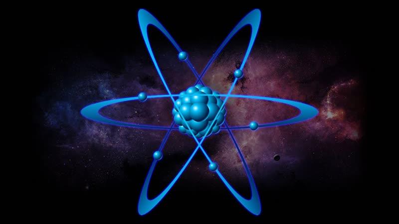Артур Рукавишников Как получить доступ к бесконечному источнику энергии?