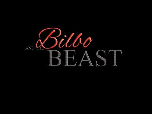Bilbo and the Beast