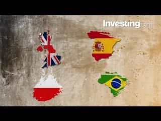 Santander запускает систему денежных переводов на базе блокчейна ripple