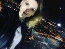 Мария Данилова фото #39