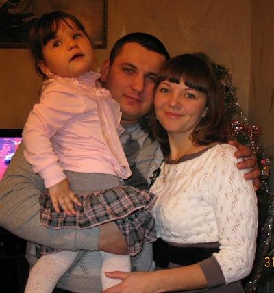 Ольга Пилипенко, 28 июля , Витебск, id127335058