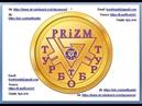PRiZM - ТУРБО. Вознаграждения за закрытие уровней циклов поощрения. 04.09.2018