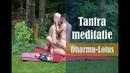 Tantra duo meditatie