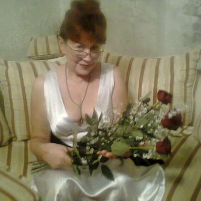 Татьяна Сызранова, 9 сентября 1999, Кострома, id218193827