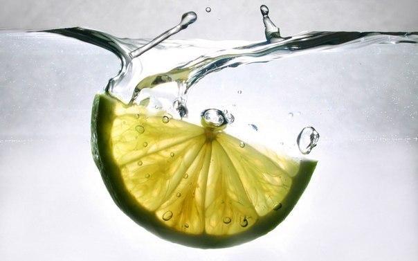 Нельзя ждать от человека то, что ему несвойственно.  Вы же не выжимаете лимон, чтобы получить томатный сок.
