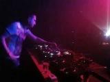 DJ XOXOL