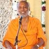 Суддхананда Свами (Индия)