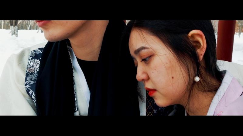 YEOBOSEYO Concert Teaser Fate Throughout the time