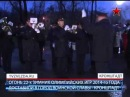 Эстафета огня в пригородах Санкт-Петербурга youtu.be/vGYGzQ40SuI