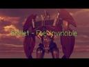 Клип Трансформеры Прайм -- Skillet - Feel Invincible