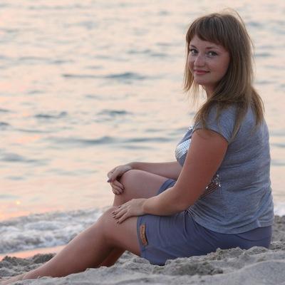 Христина Сокіл, 28 июня , Львов, id100504622