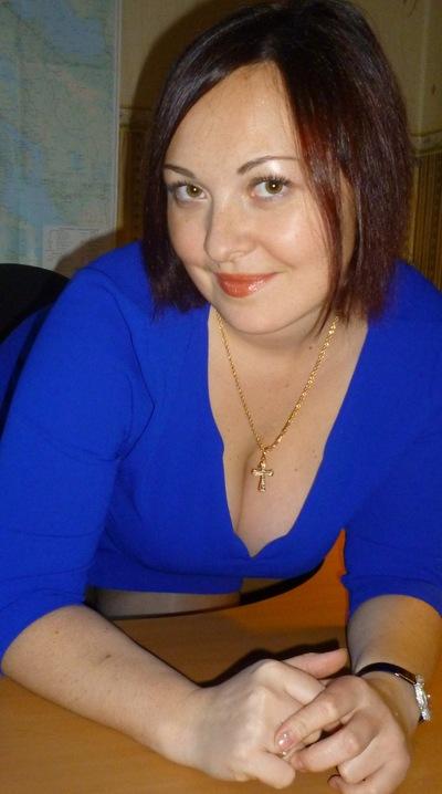 Наталья Машедо-Дроботюк, 21 февраля 1985, Карпогоры, id57455346