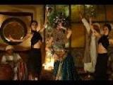 Мата Хари, 11 и 12  серия, премьера смотреть онлайн обзор на Первом канале 28 марта 2017
