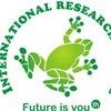 Международная исследовательская школа