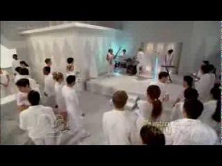 Остин и Элли 2 сезон 20 серия (песня)
