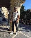Бахтияр Алиев фото #33