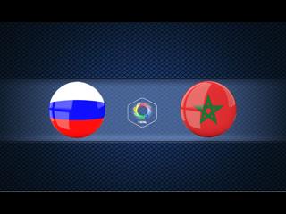 [fvpa]russia - morocco