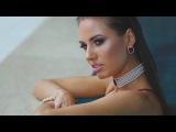 Мисс Беларусь Интернешнл 2016 Полина Цегалко - A new day has come