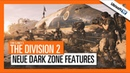 PS4 XBO Tom Clancy's The Division 2
