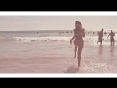 Javi Mula - Come On (Sunshine State Bootleg) [2018]