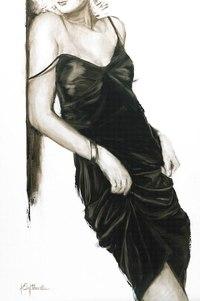 фото портреты женские