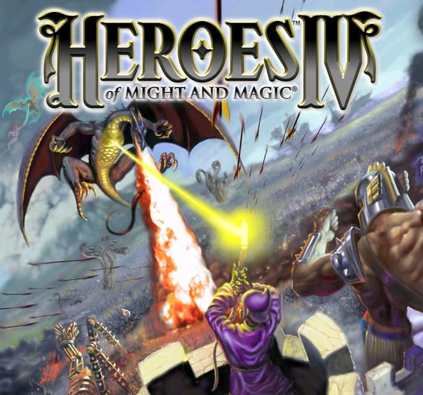 Might and Magic Heroes VII: Deluxe Edition