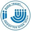 НАТИВ - Израильский Культурный Центр в Минске