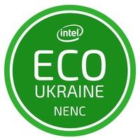 Intel Еко Україна