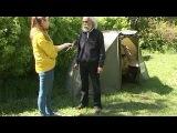 В Камышлове обманутый дольщик объявил голодовку