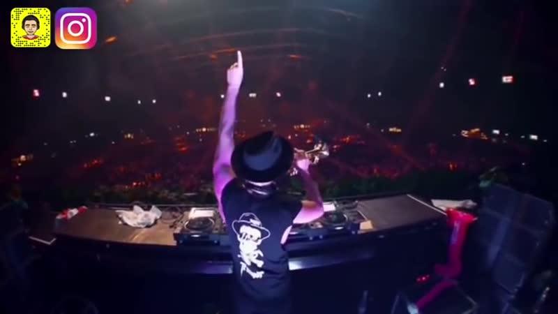 TIMMY TRUMPET _u0026 SUB ZERO PROJECT ft. DV8 - ROCKSTAR (OFFICIAL MUSIC VIDEO) HD HQ