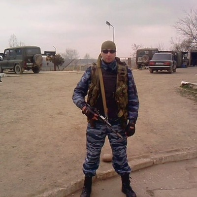 Александр Круглов, 6 декабря 1984, Кострома, id186910052
