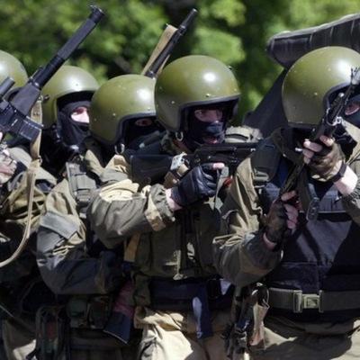 Эльдар Набиев, 2 мая 1994, Ставрополь, id128000436
