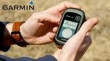 Support Compass Calibration on a Garmin eTrex