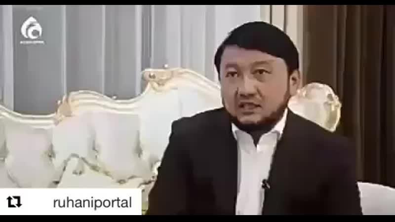 Мұхамеджан Тазабек.....жастарға👈☝