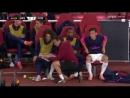 Lacazette vs FC Vorskla Poltava individual highlights. Reddit AFC Arsenal.mp4